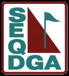 South East Queensland District Golf Association